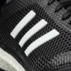 Dámska bežecká obuv - adidas RESPONSE W - 6