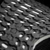 Dámska bežecká obuv - adidas RESPONSE W - 7