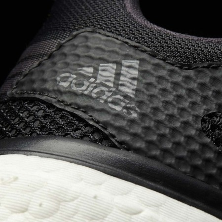 Dámska bežecká obuv - adidas RESPONSE W - 16
