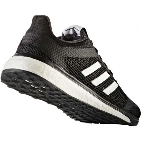 Dámska bežecká obuv - adidas RESPONSE W - 5