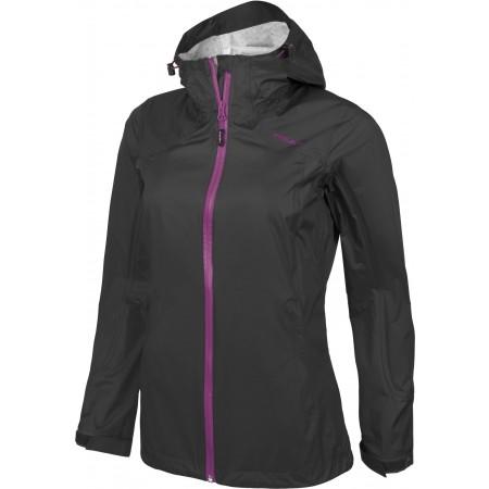 Women's jacket - Head PAVLA - 1