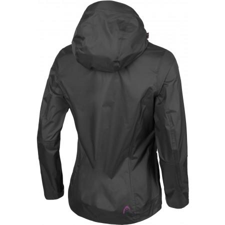 Women's jacket - Head PAVLA - 2