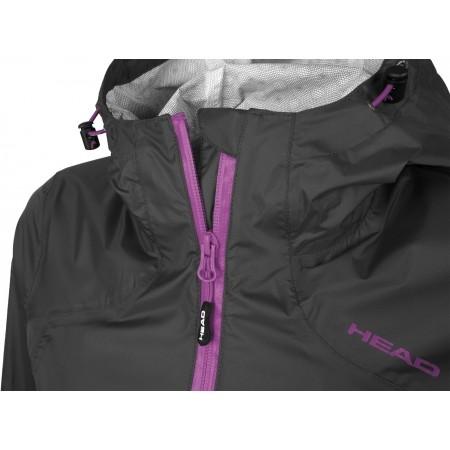 Women's jacket - Head PAVLA - 3