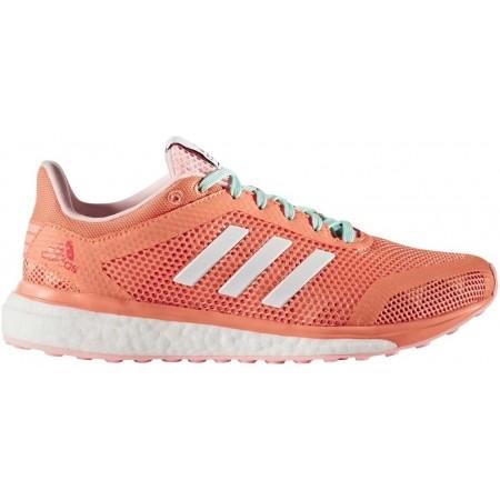 Dámska bežecká obuv - adidas RESPONSE W - 8