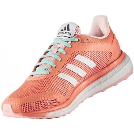 Dámska bežecká obuv - adidas RESPONSE W - 11