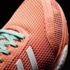 Dámska bežecká obuv - adidas RESPONSE W - 13