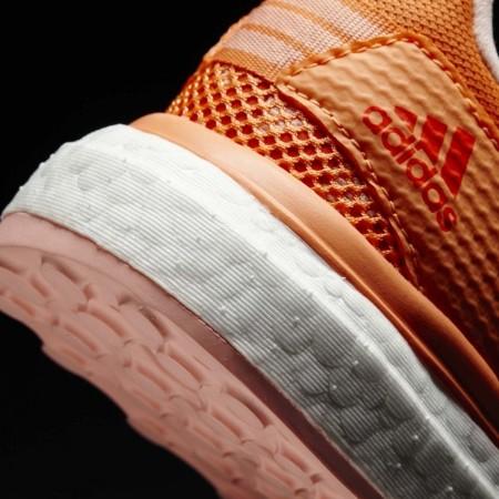 Dámska bežecká obuv - adidas RESPONSE W - 24