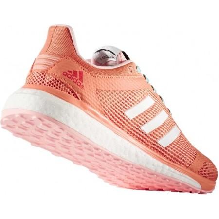 Dámska bežecká obuv - adidas RESPONSE W - 12