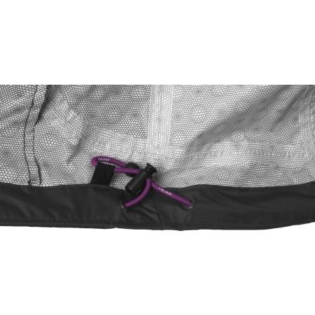 Women's jacket - Head PAVLA - 4