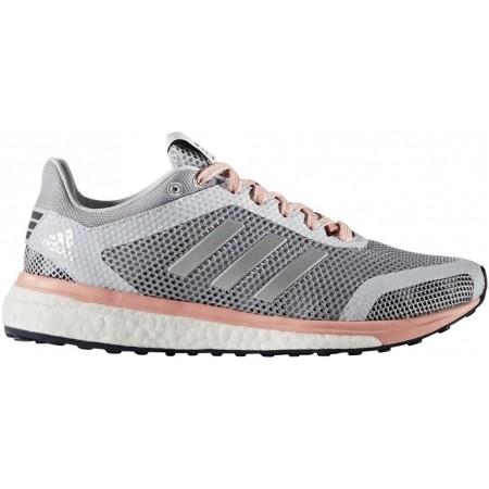 Dámska bežecká obuv - adidas RESPONSE W - 15