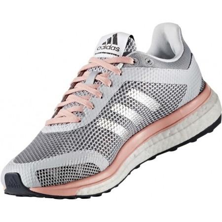 Dámska bežecká obuv - adidas RESPONSE W - 19