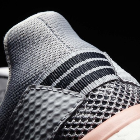 Dámska bežecká obuv - adidas RESPONSE W - 22