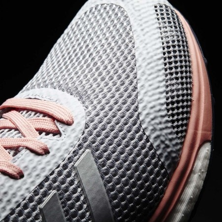 Dámska bežecká obuv - adidas RESPONSE W - 21