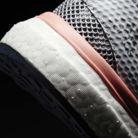 Dámska bežecká obuv - adidas RESPONSE W - 23