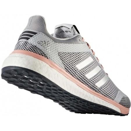 Dámska bežecká obuv - adidas RESPONSE W - 20