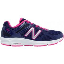 New Balance W460CP1 - Дамски обувки за бягане