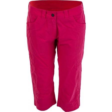 Women's pants - Hannah CAPRI - 2