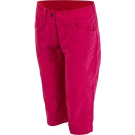 Hannah CAPRI - Women's pants
