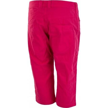 Women's pants - Hannah CAPRI - 3