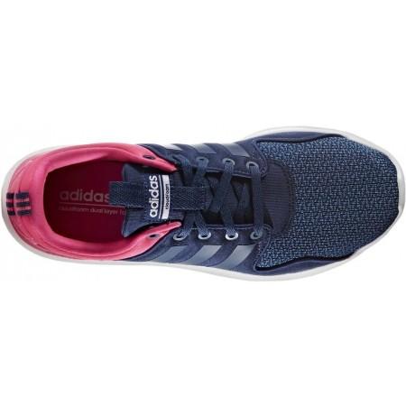 Dámská volnočasová obuv - adidas CLOUDFOAM LITE RACE - 2