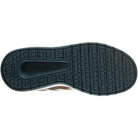 Детски обувки за спорт в зала - adidas ALTASPORT EL K - 3