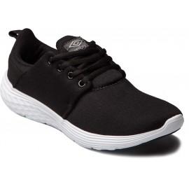 Umbro DALTON - Pánská volnočasová obuv