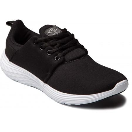 Pánska voľnočasová obuv - Umbro DALTON