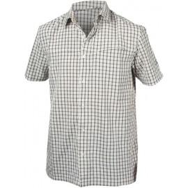Northfinder WOLKER - Men's shirt