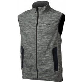 Northfinder KAMILLO - Men's vest