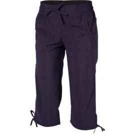 3bf578a374e Northfinder LEONIDA - Dámské šortky