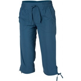 Northfinder LEONIDA - Dámské šortky
