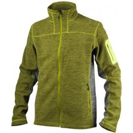 Northfinder VELLYNKTO - Men's sweatshirt