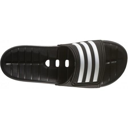 Pánské pantofle - adidas KYASO ADJ - 2