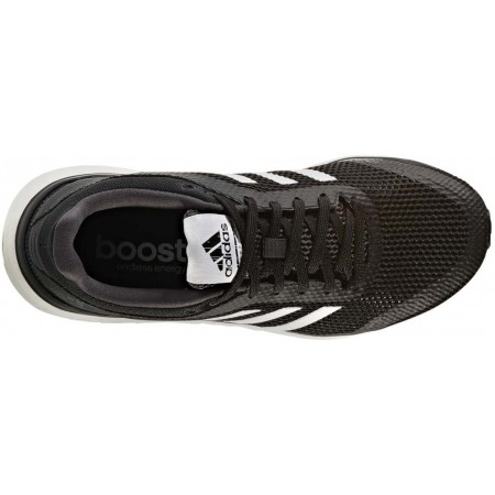 Dámska bežecká obuv - adidas RESPONSE W - 2