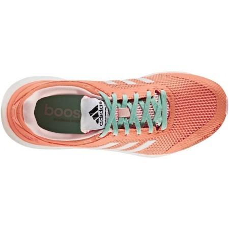 Dámska bežecká obuv - adidas RESPONSE W - 9