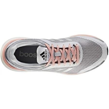 Dámska bežecká obuv - adidas RESPONSE W - 17