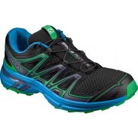 Salomon WINGS FLYTE 2 - Pánská trailová obuv