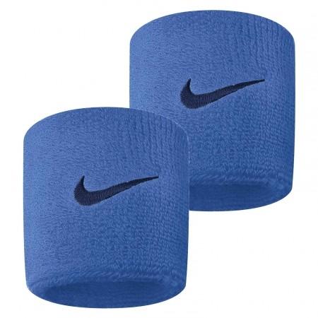 Potítko - Nike SWOOSH WRISTBANDS ef0814a5bb