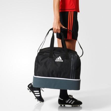 be6227fb1aeaf Torba piłkarska - adidas TIRO TB BC S - 5