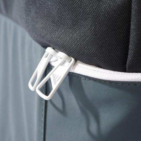 Fotbalová taška - adidas TIRO TB BC S - 6