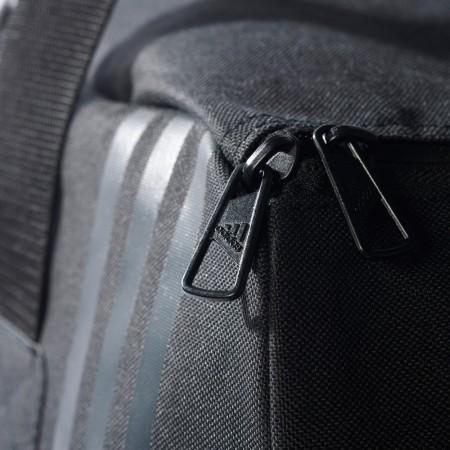 Fotbalová taška - adidas TIRO TB BC S - 7