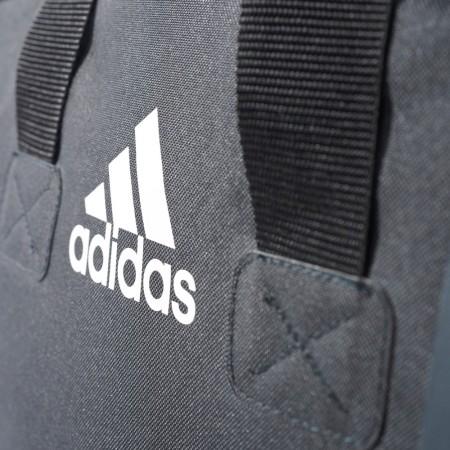 Fotbalová taška - adidas TIRO TB BC S - 8