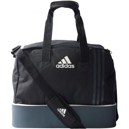 Fotbalová taška - adidas TIRO TB BC S - 1