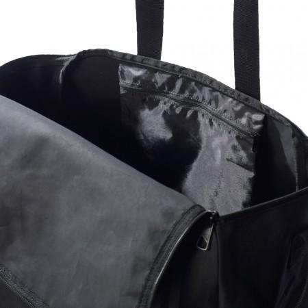 Fotbalová taška - adidas TIRO TB BC S - 9