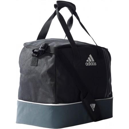 Fotbalová taška - adidas TIRO TB BC S - 2