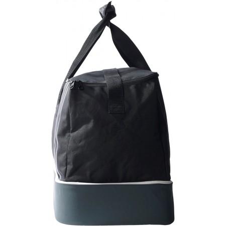 Fotbalová taška - adidas TIRO TB BC S - 3