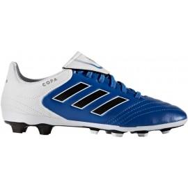 adidas COPA 17.4 FXG J - Kids' football boots