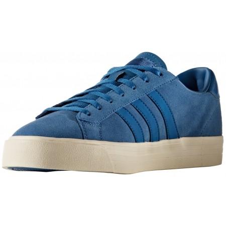 Мъжки обувки за свободното време - adidas CLOUDFOAM SUPER DAILY - 4