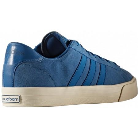 Мъжки обувки за свободното време - adidas CLOUDFOAM SUPER DAILY - 5