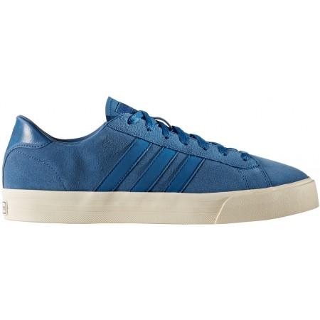 Мъжки обувки за свободното време - adidas CLOUDFOAM SUPER DAILY - 1